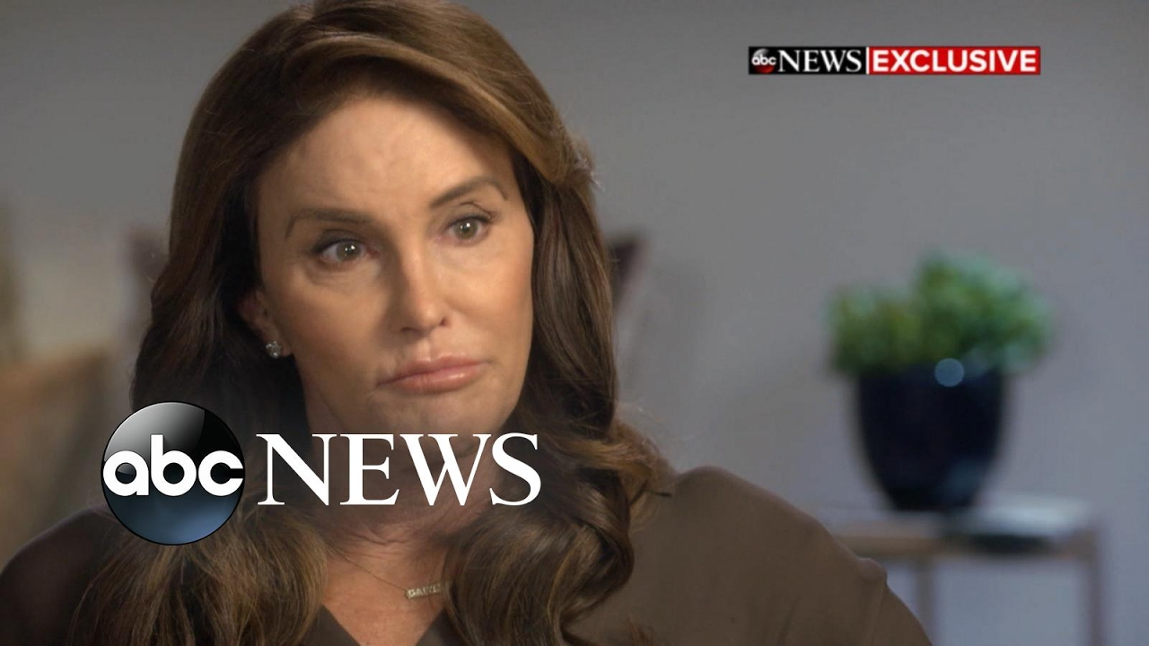 caitlyn-jenner-opens-up-to-diane-sawyer