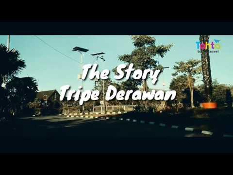 Tahta Tour  Tripe Derawan Island