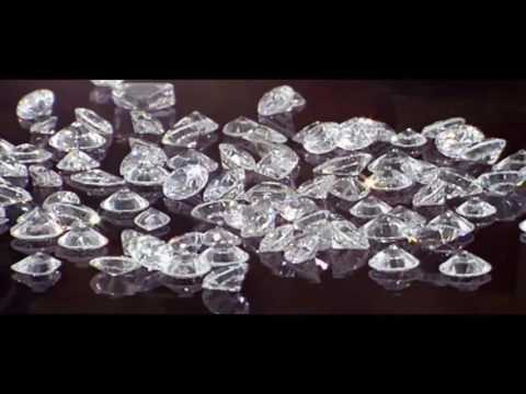 Sarkodie   Illuminati feat Suspect 95Official Video