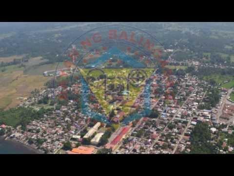 Balingasag Hymn (Official Video: Original Version)