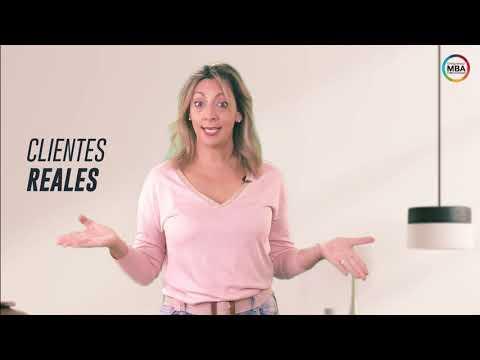 Tutorial tres: Métodos infalibles para que no te falten clientes. Parte1