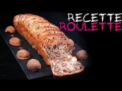 recette-:-cake-chèvre,-noix-et-raisins
