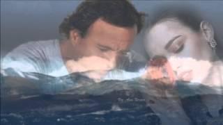 GWENDOLYNE / Julio Iglesias / Canción Poema / Voz: Aína Neruda