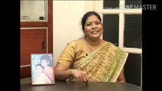 Video Ganesh Birthday wishes - kavitha
