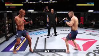 EA SPORTS™ UFC® 3_20180527014513