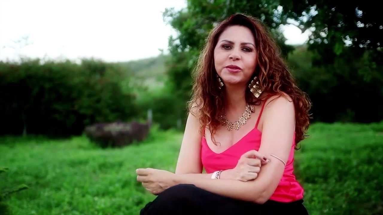 Cristina Amaral - Preciso do Teu Sorriso OFICIAL - YouTube