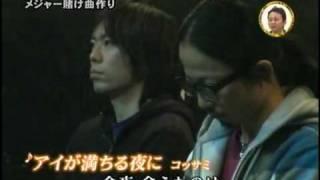 2010年3月6日(土)放送 前編 『100日劇場』(ひゃくにちげきじょう)は...