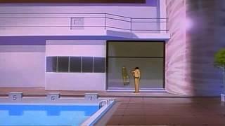 Golden Boy Folge 4 - Feuchte Träume
