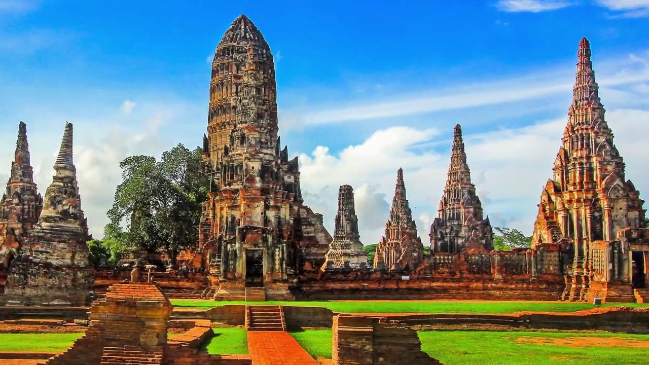 ผลการค้นหารูปภาพสำหรับ มรดกไทย