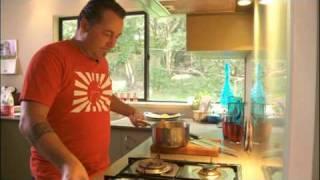 Pineapple Pie Recipe By Robbie Kainuku Fresh Flavours