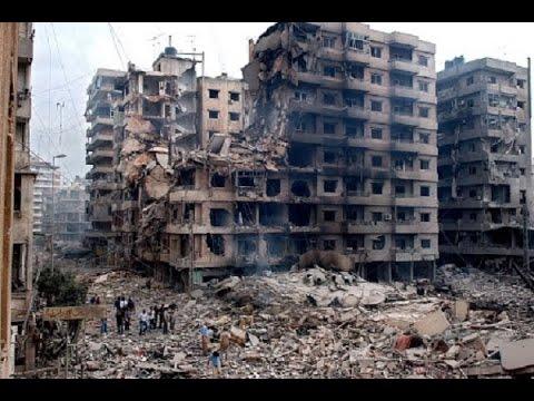 Irakkrieg Lüge