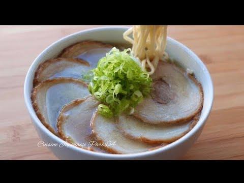recette-tonkotsu-ramen-maison-i-tonkotsu-chashu-shoyu-ramen-de-porc-i-cuisine-japonaise-paris-04