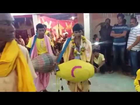 Hare Rama Hare Krishna || Odia Kirtan || Sambalpuri Kirtan TURCHI ||