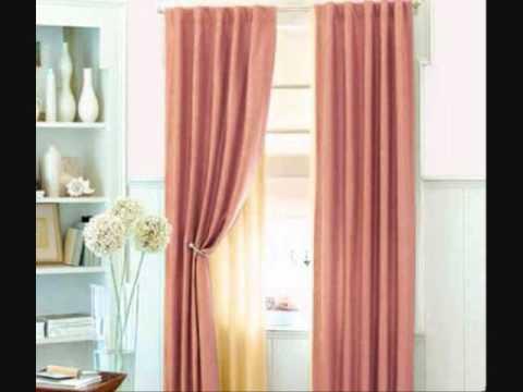 interiores cortinas para tus espacios