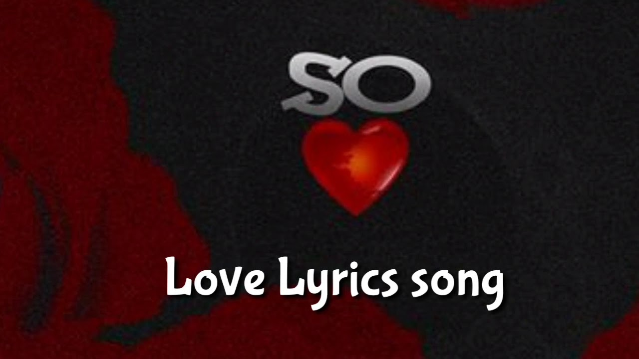 Download So Da Kauna Love Lyrics Song Video by Nazifi Asnanik