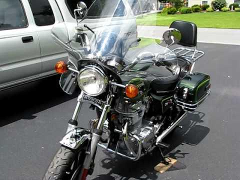 1980 honda cm400a hondamatic youtube rh youtube com Harley-Davidson Automatic Motorcycles BMW Motorcycle with Automatic Transmission