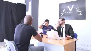 EPISODE 6 ( FIFA 16 )