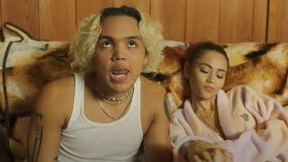 ALX - Love On Top (Official Music Video)