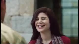 Download Mp3 فيلم أندونيسي من بطولة الممثلة جوي خوري - I Leave My Heart In Lebanon - الفيلم ك