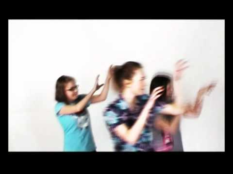 Клип NRKTK - Puma
