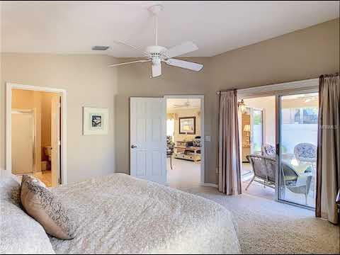 2644-bainbridge-lane-the-villages,-fl-32162---single-family---real-estate---for-sale