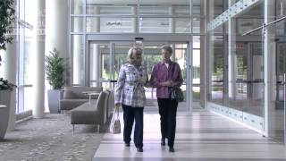 #32.5 Find Senior Resource Centers in Your Community - Senior Care Resources (5 of 5)