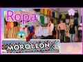 Video de Moroleón