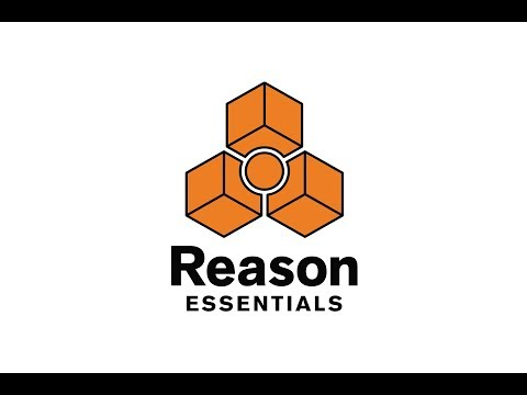 REASON Essentials - ¿Vale la pena? - Review/Análisis