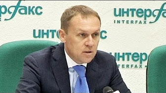 Hindari Ancaman Trump, Rusia Bakal Menutup Diri dari Internet Global