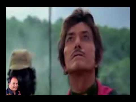 Best movie scene || tiranga movie plese watch and proud it