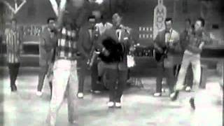 Bill Haley & His Comets - Hot Dog Buddy Buddy Sunday Spectacular 1956
