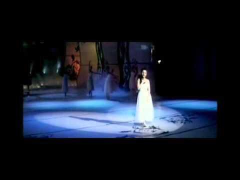 Emmy - Kamurjner (Official Music Video)