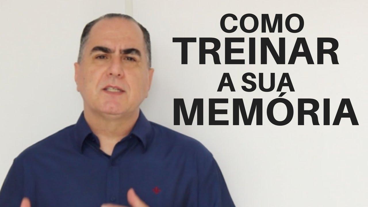 TREINE SUA MEMORIA EPUB DOWNLOAD