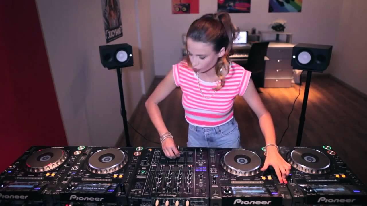 Dj Juicy M Hd Wallpapers: DJ Juicy M 2014