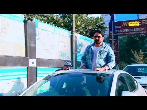 Desi Desi Na Bolya Kar | Raju Punjabi , MD KD , Vicky Kajla | Haryanvi Song 2018