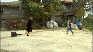 Gulizar ve Usuf /Anneler ile Kizlari 13.Blm.Final