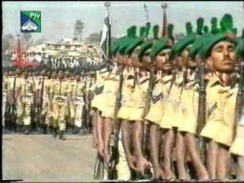 Hum Pakistan Ki Bari.mpeg