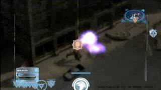 StormRise Verticality Trailer Xbox 360 PS3