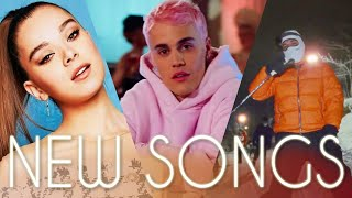 Best New Songs Of January 2020