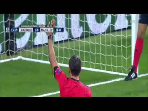 Everton Vs Manchester United Highlights Youtube