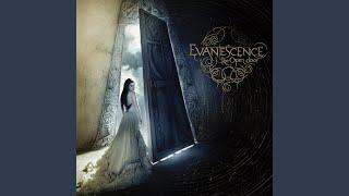 Provided to YouTube by BicycleMusicCompany Like You · Evanescence T...