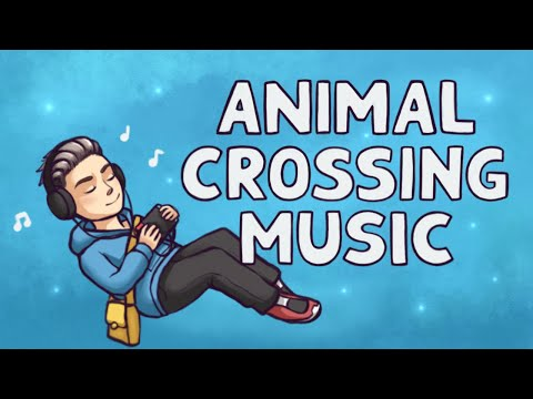 new-horizons-is-the-perfect-evolution-of-animal-crossing-music