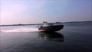 XO Boats Nederland