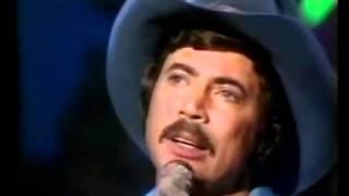 Bobby Goldsboro   Honey (Live)