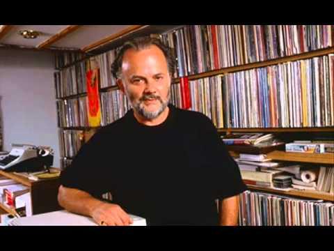 john peel show glasgow 1994