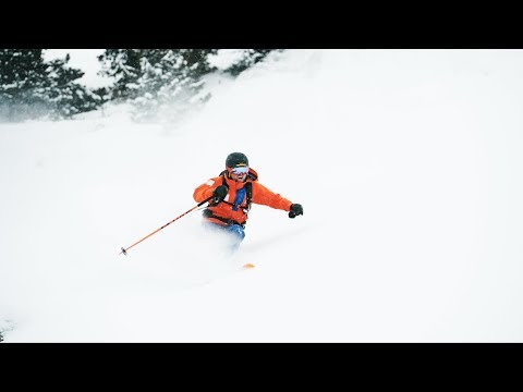 2018 ski tests best men 39 s freeride skis sponsored by. Black Bedroom Furniture Sets. Home Design Ideas