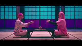 J Balvin - Rosa (Official Teaser)