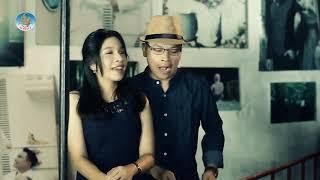 MR. KEY -  SATU RASA [ Official Music Video ]