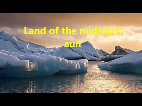 Nature Encyclopedia - polar regions