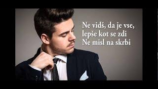 Clemens - Vse Bo Kul
